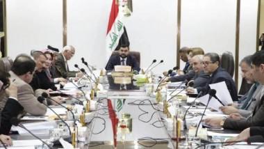 الزيدان يترأس اجتماعاً لبحث مقترحات تطوير القطّاع الزراعي