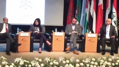العراق يشارك في المؤتمر الوزاري العربي لمكافحة الإرهاب في شرم الشيخ