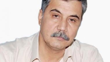 الناقد والشاعر جمال جاسم أمين يبحث كتابة الجسد في المسكوت عنه