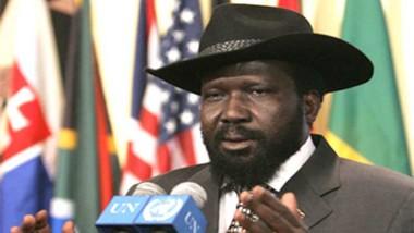استقالة جنرال في جنوب السودان بسبب انتهاكات للجيش