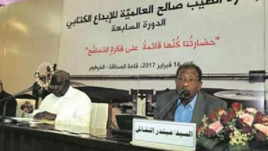 جوائز الطيب صالح تتوزع بين مصر والعراق وسوريا والمغرب والسودان