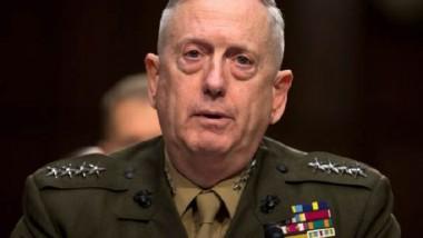 وزير الدفاع الأميركي يقوم بزيارته الأولى إلى حلف الأطلسي