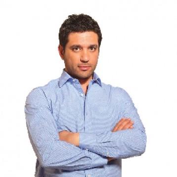 حسن الرداد و إيمي سمير غانم ينتظران طفلهما الأول