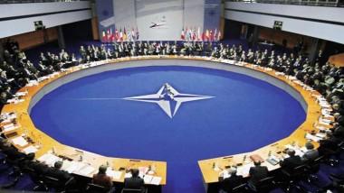 """""""الناتو"""" ينشئ قاعدة عسكرية في العراق للتدريب على تفكيك المتفجرات"""