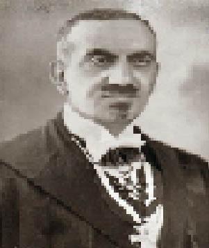حنا خياط