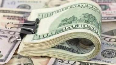 خبراء يدعون إلى رفع قيمة الدينار
