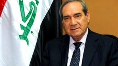 المجلس الاقتصادي يدعو الأردن لتنفيذ مشاريع استثمارية بالبلاد