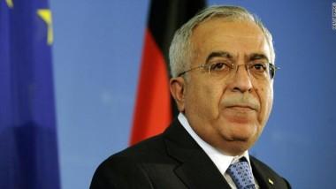 واشنطن تعترض على تسمية «سلام فيّاض» مبعوثاً دولياً إلى ليبيا