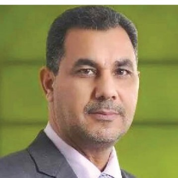 محمود قنديل والقصة القصيرة بمصر