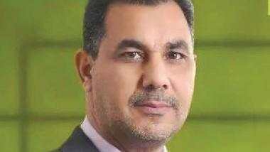 مرجعيات الفكر عند د.هادي البطحاوي