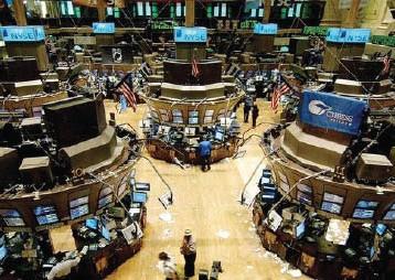 صناديق الثروة السيادية: سحب 38 مليار دولار من الأسواق العالمية