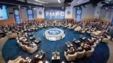 صندوق النقد يسهم بـ 5 مليارات يورو لإنقاذ اليونان