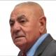 العراق العضو الجديد في مجلس التعاون الخليجي