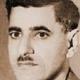 عبد الجبار عبد الله