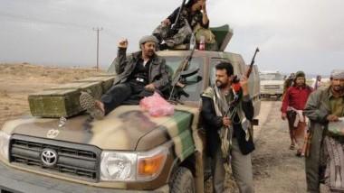 قبائل لودر جنوب اليمن تكبّد «القاعدة» خسائر في الأرواح