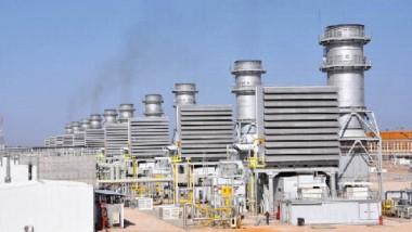 الكويت تسعى لتصدير الكهرباء إلى العراق