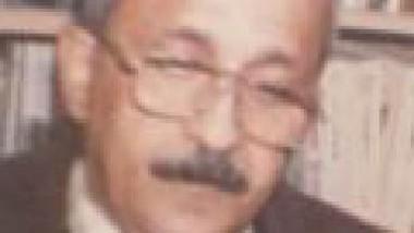 (محمد سهيل أحمد والسرد بالكاميرا) في اتحاد أدباء البصرة