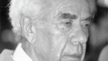 حسين مروّة.. الناقد الواقعي