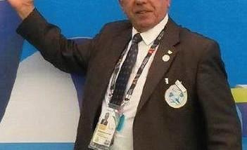 العراق يشارك في بطولة هونك  كونك الدولية للبوتشيا