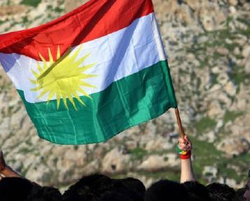 مسؤولون إيرانيون: إذا لم يشكل استقلال كردستان تهديداً علينا فنحن مستعدون لتفهمه