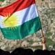 الأدباء والمثقفون العراقيون بين مؤيد ومعارض حول استفتاء كردستان