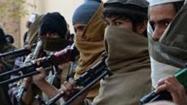مقتل قائد عسكري من طالبان بضربة جوّيّة