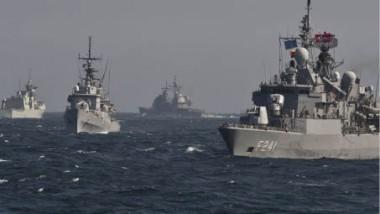 طائرات حلف شمال الأطلسي تعترض مقاتلات روسية فوق بحر البلطيق