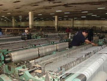«هيئة التقاعد»: 8 ملايين عامل في القطاع الخاص