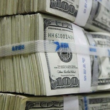 «هيئة الجمارك»: 49 مليار دينار إيرادات كانون الثاني الماضي