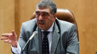 استعداد مصري لزيادة التبادل التجاري مع العراق