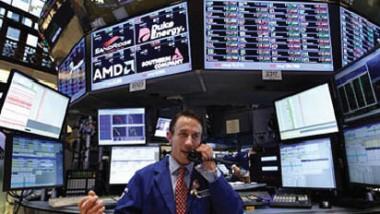 200 مليار دولار أصول صناديق «التحوط» للأسواق الناشئة