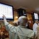 «الأوراق المالية» تتداول مليار سهم