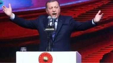 408 مواطنين أتراك من بينهم عدد قليل من الدبلوماسيين طلبوا اللجوء في الخارج