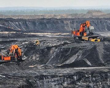 «أوبك» أمام معركة جديدة ضد النفط الصخري الأميركي