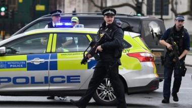 """""""داعش"""" يوظّف هجوم لندن لاستقطاب عناصر جديدة على اليوتيوب"""