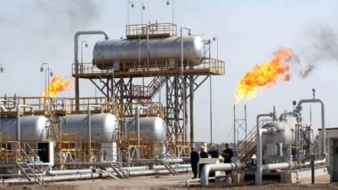 إيران تدخل قائمة الدول المصدرة لزيت الغاز