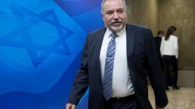 إسرائيل تعلن الصندوق القومي الفلسطيني «منظمة إرهابية»