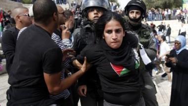 إسرائيل تمنع دخول الأجانب المؤيدين لمقاطعة إسرائيل
