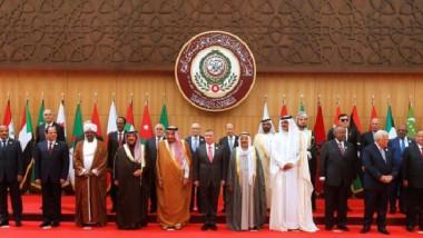 الملف العراقي يحظى باهتمام كبير من العرب  وسط تبريكات بالانتصارات المتحققة