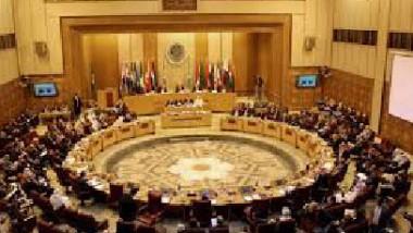 محاولات عربية ودولية جديدة  للسيطرة على الوضع المتأزم في ليبيا