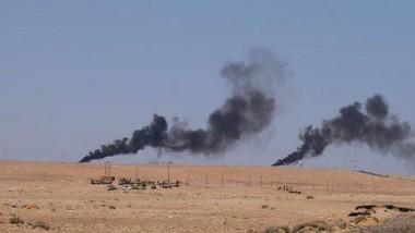 روسيا تسعى إلى زيادة تواجدها في الشرق الأوسط  عبر الامساك بليبيا بعد سورية