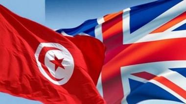 استدعاء سفيرة بريطانيا بتونس إثر منع الأجهزة الإلكترونية في الرحلات الجوية