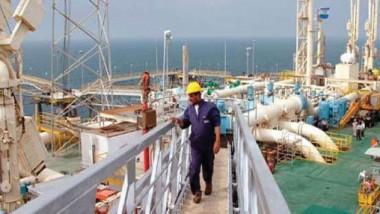 استمرار مفاوضات تصدير النفط العراقي إلى مصر