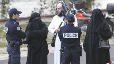 ما سر تعلق الإرهابيين وزيادة عملياتهم في فرنسا بالتحديد؟