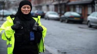 الاتحاد الأوروبي يحظر الحجاب والرموز الدينية في العمل