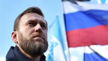 الاتحاد الأوروبي يدعو روسيا إلى الإفراج عن متظاهرين موقوفين