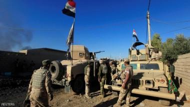 الجامعة العربية تعَدّ معركة الموصل نقطةً مضيئةً بوحدة العراقيين