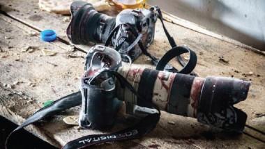 بيت الإعلام العراقي يرصد تعرّض صحفيين وإعلاميين لتهديدات عشائرية