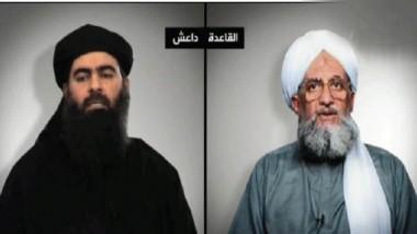 """عسكريون أميركيون يتوقعون حصول اتحاد بين """"داعش"""" و """"القاعدة"""""""