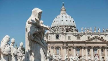 الفاتيكان يسهم ببناء فندق كبير في الناصرية